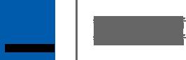 海南市速云网络科技有限公司_电玩城游戏大厅网站_电子游戏送彩金_拉霸360官网